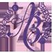 Studio Armonia e Benessere Logo